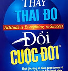 thay_thai_do_doi_cuoc_doi-1.jpg