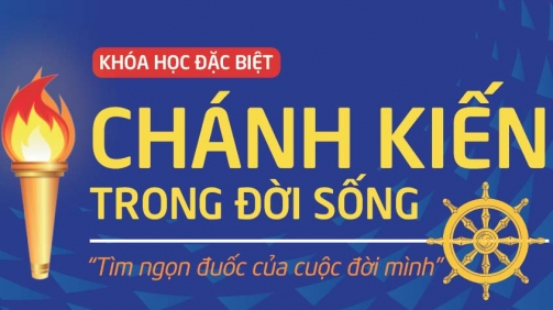 chanh kien trong doi song 1 index