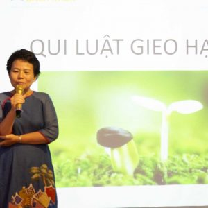 quy-luat-gieo-hat-hinh-anh