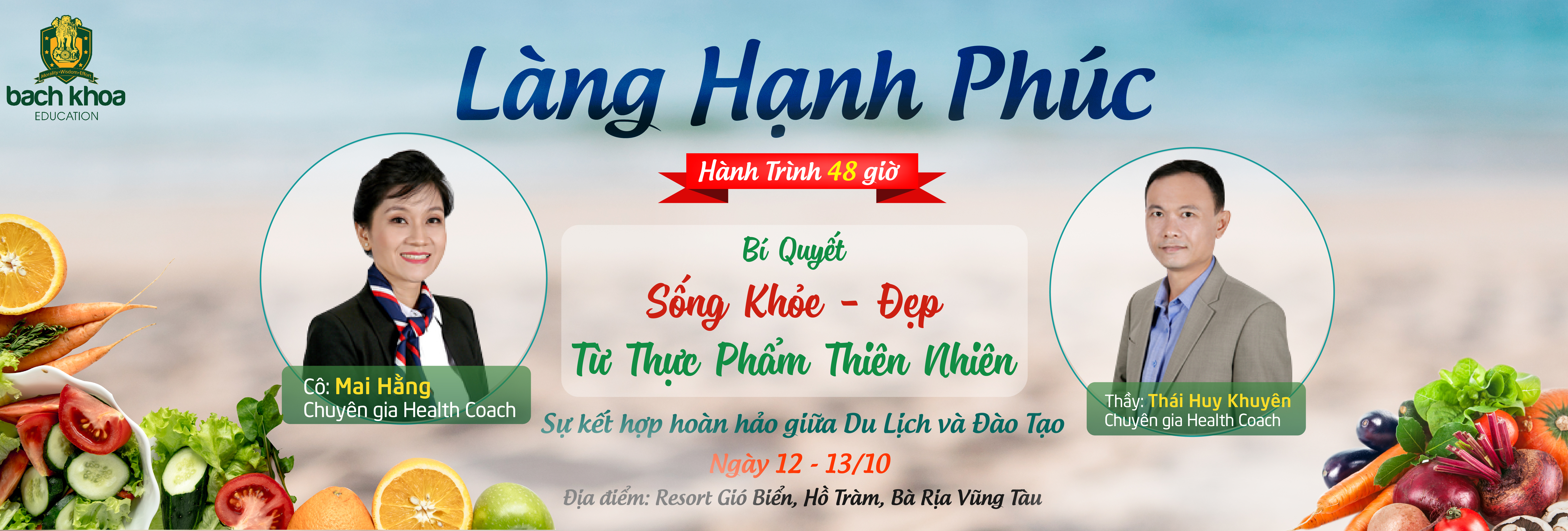 dinh-duong-lhp