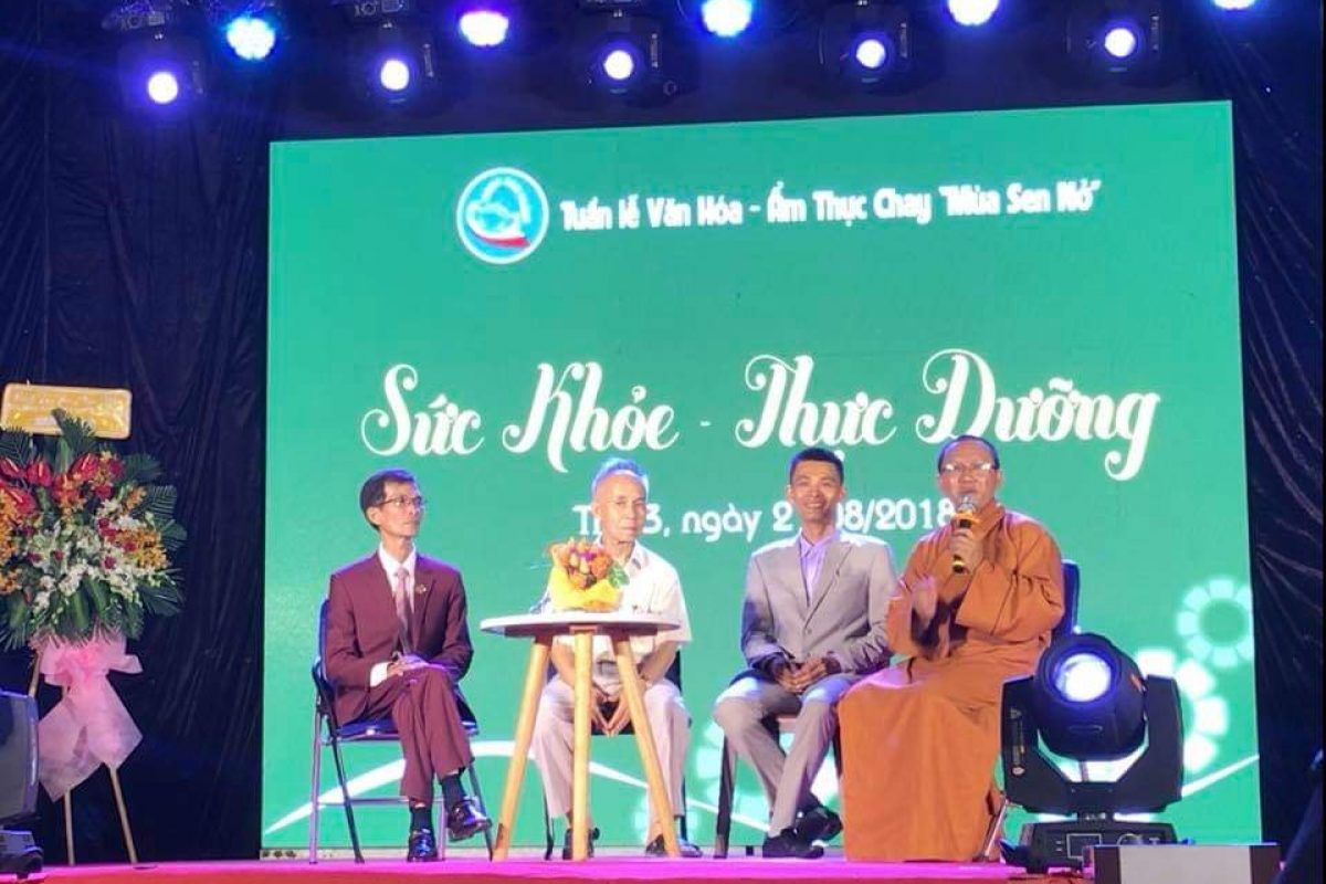 hinh anh giang vien lop giam can (12)