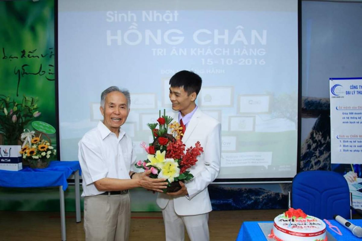hinh anh giang vien lop giam can (2)