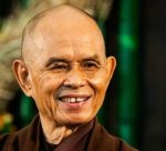 thich-nhat-hanh-4.jpg
